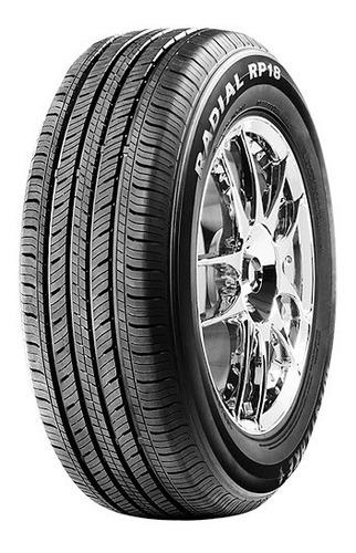 kit x2 neumáticos westlake 185/65 r14 86h rp18