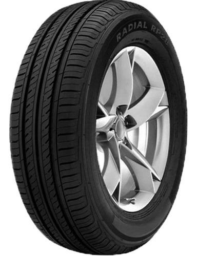 kit x2 neumáticos westlake 195/50 r15 82v rp28 m+s