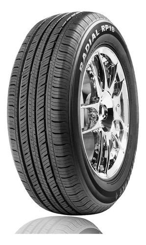 kit x2 neumáticos westlake 195/60 r15 88h rp18