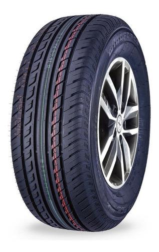 kit x2 neumáticos windforce 175/65 r14 82h catchfors pcr