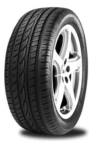 kit x2 neumáticos windforce 195/55 r15 85v catchpower