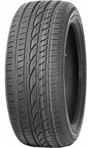 kit x2 neumáticos windforce 205/45 r17 88w xl catchpower m+s
