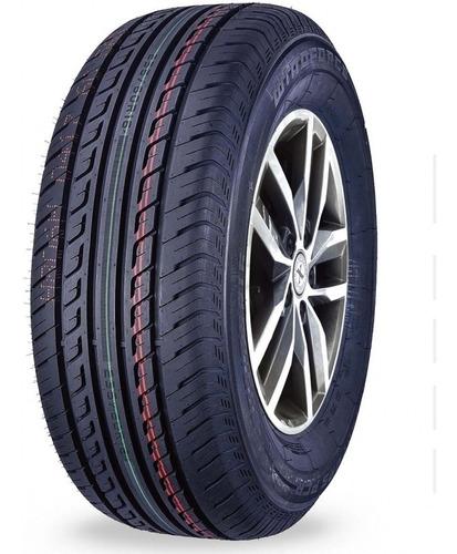 kit x2 neumáticos windforce 205/55 r16 91v catchfors