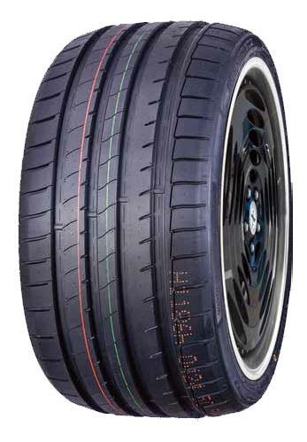 kit x2 neumáticos windforce 215/45 r16 90w xl catchfors uhp