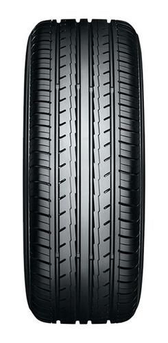 kit x2 neumáticos yokohama 185 65 r15 88h bluearth es32