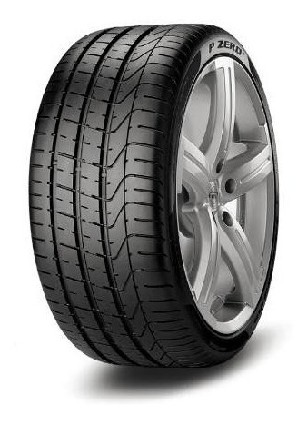 kit x2 pirelli 225/45/17 p zero rosso neumen oferta dot2012