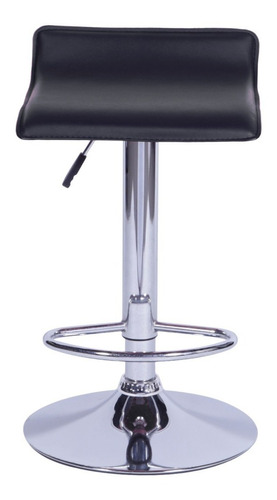 kit x2 sillas butaco para barra tapizadas con garantia