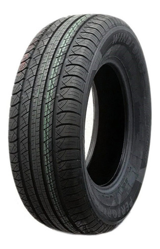 kit x2 windforce 245/65 r17 107h performax  envío gratis