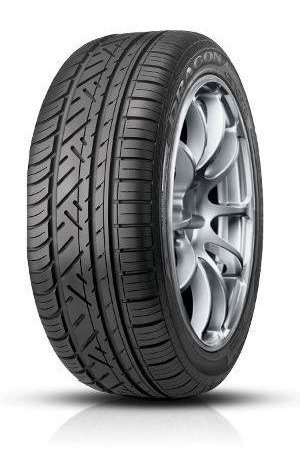 kit x4 f. dragon 225/45/17 w by pirelli neumen c4-308 ahora1