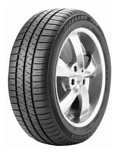 kit x4 neumático firestone 185 60 r14 86t f-700