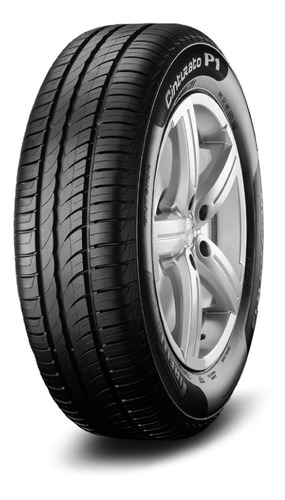 kit x4 neumáticos pirelli 195/65 r15 p1 cint. neumen ahora18