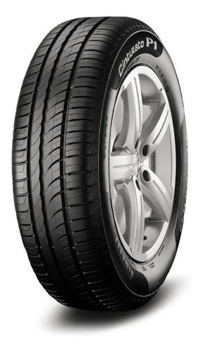 kit x4 pirelli p1 cinturato 195/60 r15 88h neumen c/ coloca