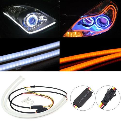 kit xenon 80-100w vea video e imagenes para conocer producto