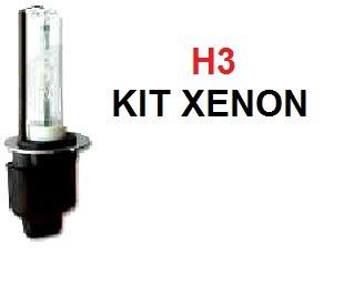kit xenon 9004/9007 6k, 8k quantum moving