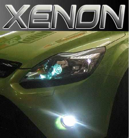 kit xenon d2s d2r d1s d1c d2c maxima calidad en iluminacion