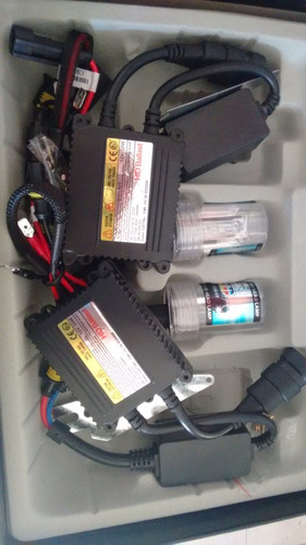 kit xenon digital alto baixo neblinah1 h3 h4-2 h7 h8 h11 hb4