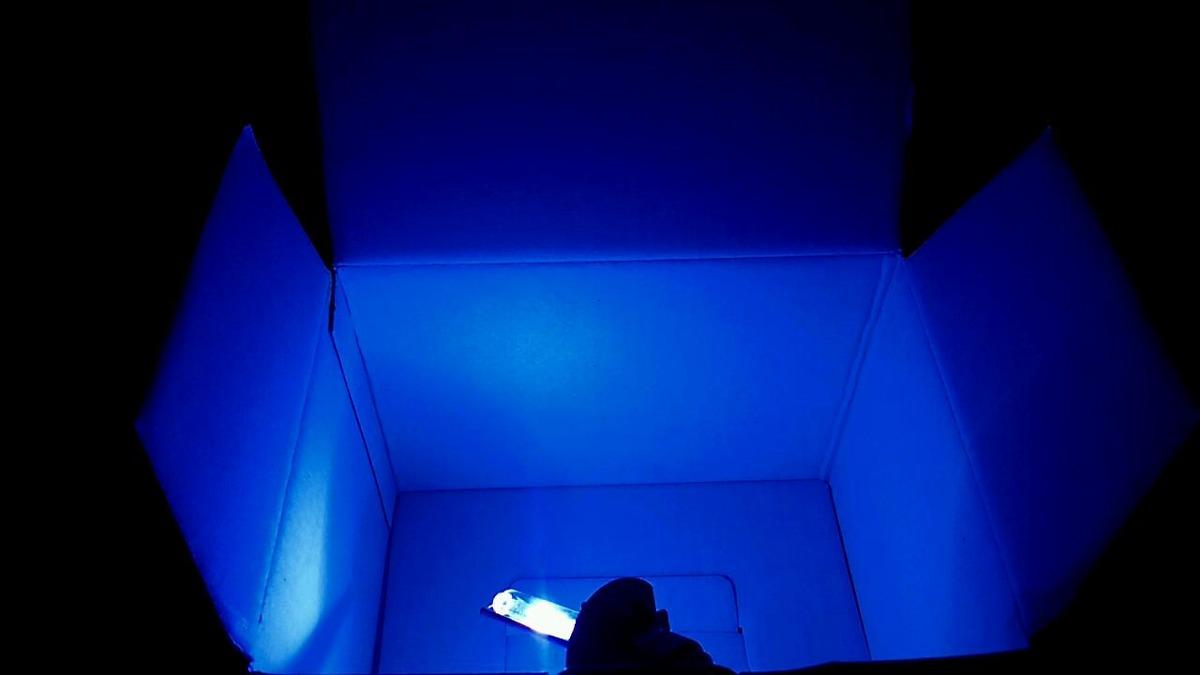 Lampada Xenon Viola : Kit xenon lampada hb k azul violeta luz farol milha r