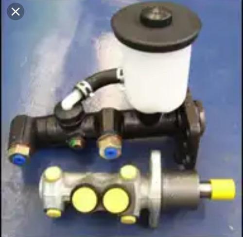 kit y reparacion de bomba de freno y cilindros