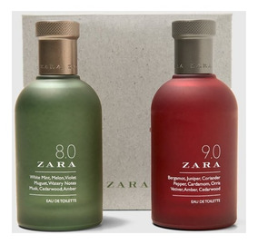 Perfumes Perfume Masculino 0 Zara Importados Masculinos 8 kXZuTwOPi