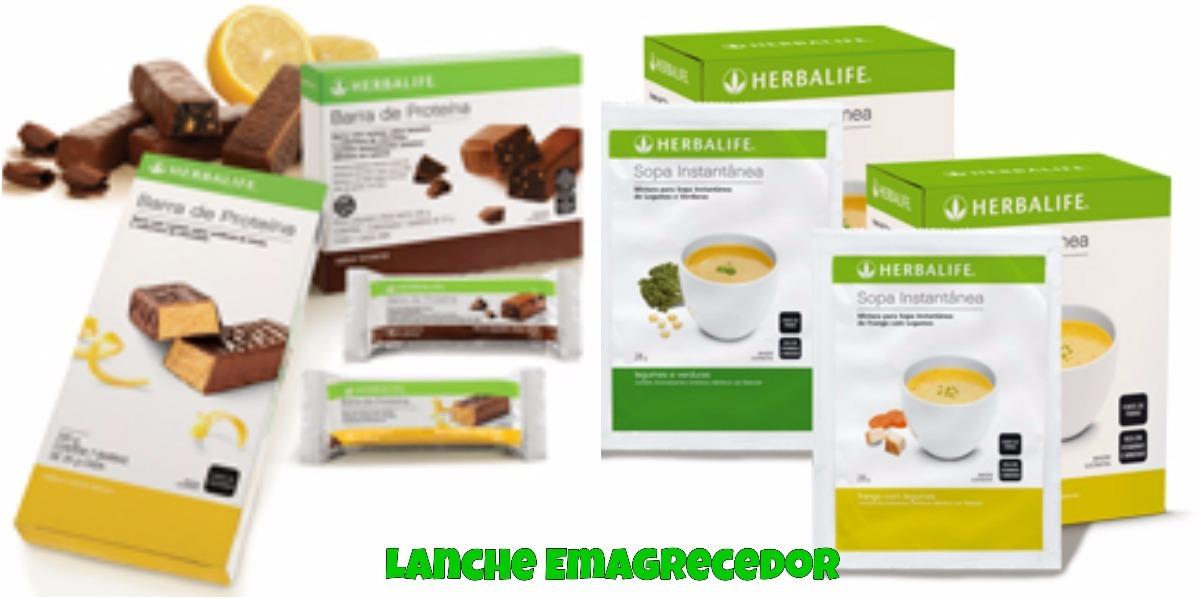 kit1-barra-proteina-1-sopa-lanche-herbalife-original-D_NQ_NP_751683-MLB25917832442_082017-F.jpg (1200×599)
