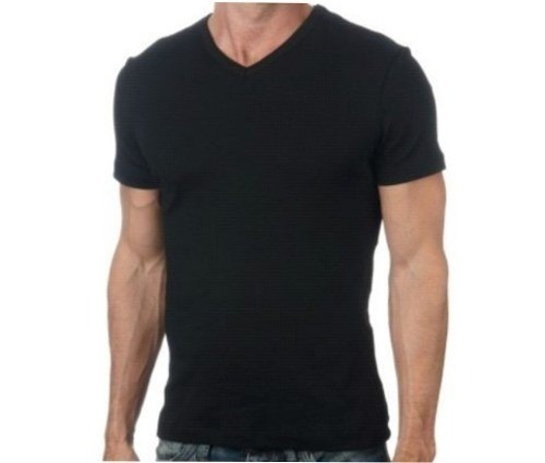 kit/10/camisetas gola v malha fria/cores/m/g/gg frete/gratis