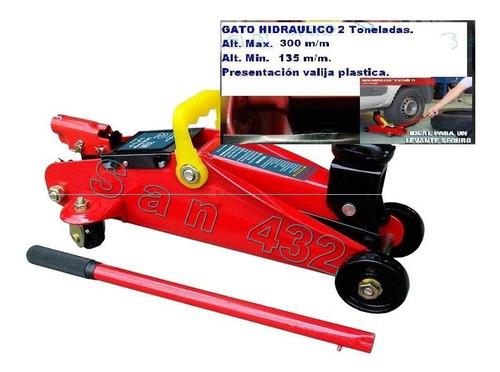 kit/2 coche vehículo batería cargador cocodrilo pinza