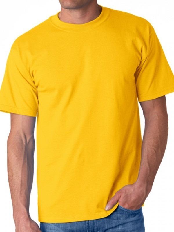 44c233ad47 kit 30 camisetas basicas lisa varias cores bonitas. Carregando zoom.