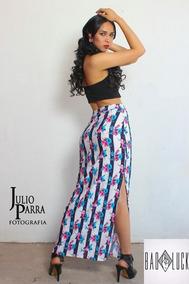 a22310165a4f Venta De Ropa De Mujer Moda - Vestidos de Mujer Largo S en Mercado ...