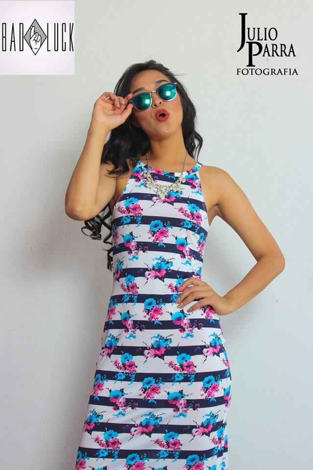 28567c8ed Kit39 2 Vestidos Y Falda Ropa Moda Para Dama Mayoreo -   650.00 en ...