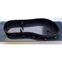 kit5 facas para corte de chinelo da compacta print