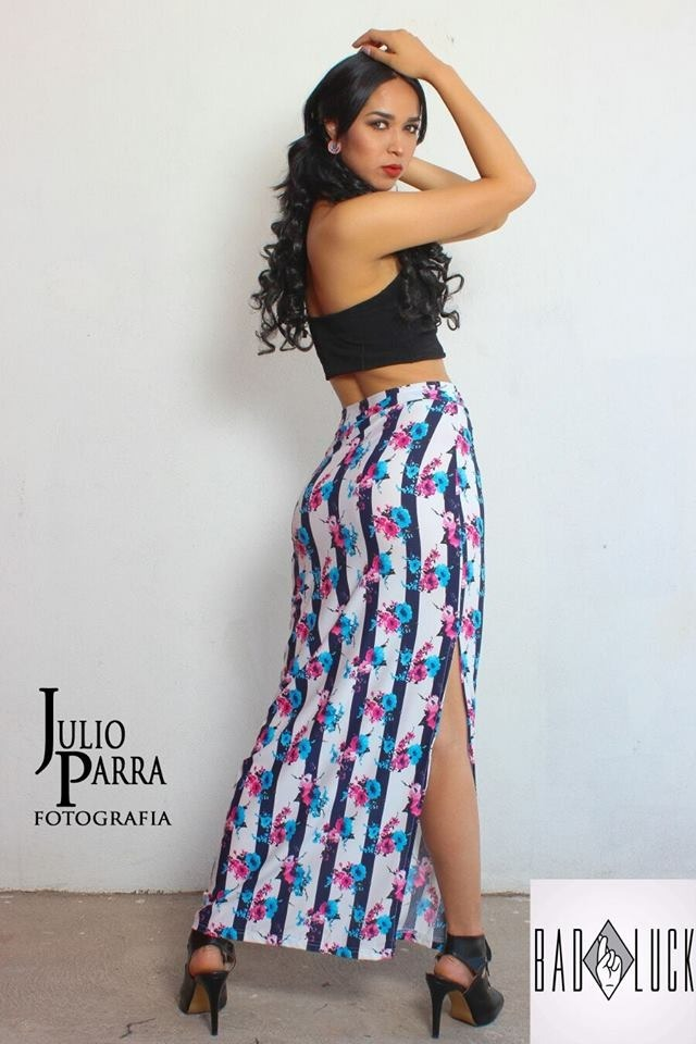 faeaabf68 Kit60 Maxi Falda, Faldas Y Blusa Ropa Moda Para Dama Mayore