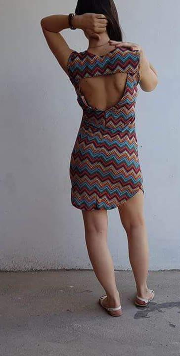 81ec6774a Kit70 Falda Y 2 Vestido Ropa Moda Para Dama Mayoreo -   650.00 en ...