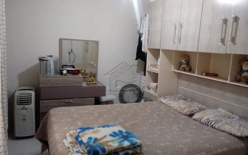 kitchen com 1 dormitório próximo mar no florida em praia grande