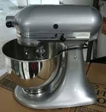 kitchenaid servicio técnico autorizado neveras y batidoras