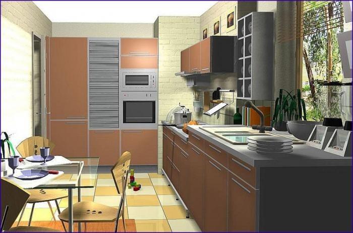 kitchendraw 6.5 keygen