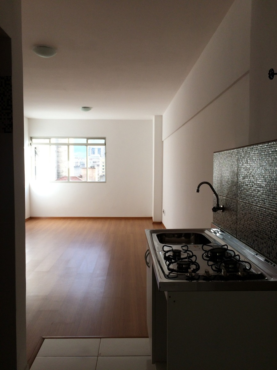 kitchenete centro são paulo sp apartamento kitnet