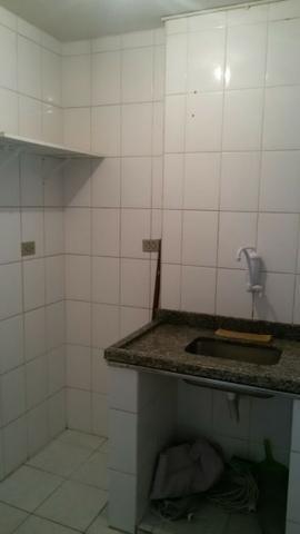 kitchenette bela vista - centro sp