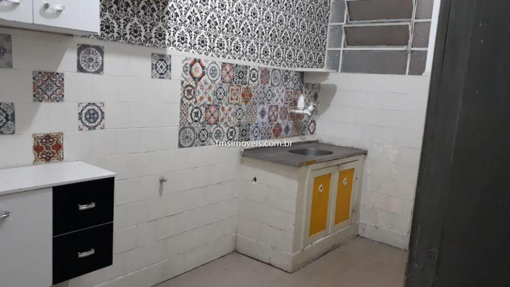 kitchenette para para alugar com 1 quarto  25 m2 no bairro consolação, são paulo - sp - b3030pv