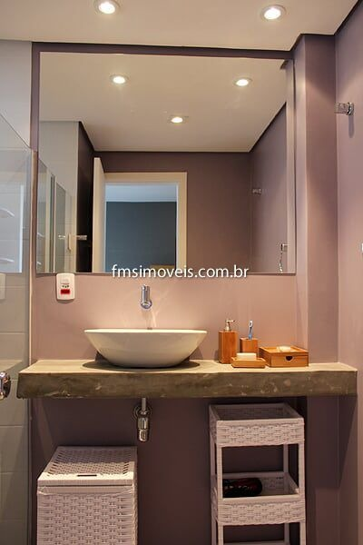 kitchenette para para alugar com 1 quarto  29 m2 no bairro higienópolis, são paulo - sp - ap0103pv1
