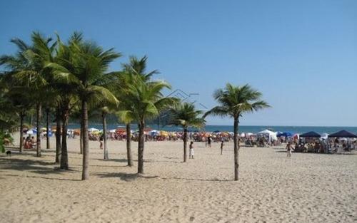 kitchnet mobiliado na guilhermina em praia grande