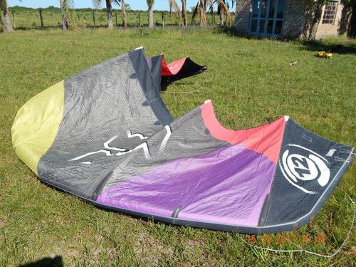 kite best ts 2010 12m