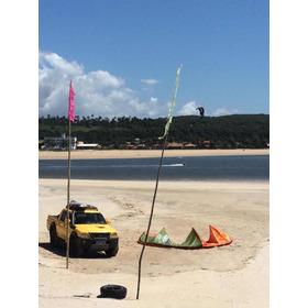 Kite Surf E Pranchas Varias