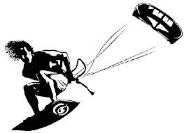 kite surf kitesurf