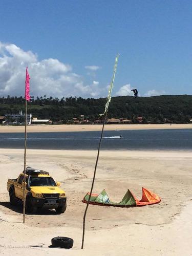 kite surf pranchas