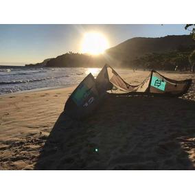 149425308 Kitesurf North Fortaleza - Esportes Aquáticos no Mercado Livre Brasil