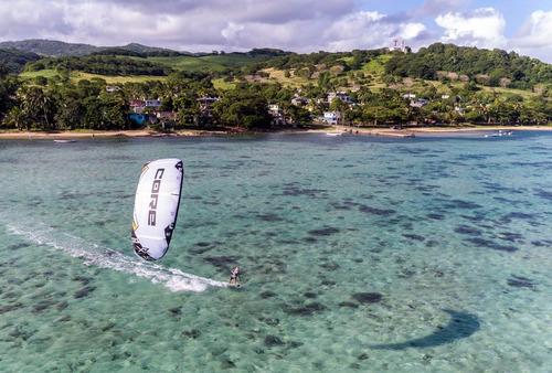 kitesurf kite surf