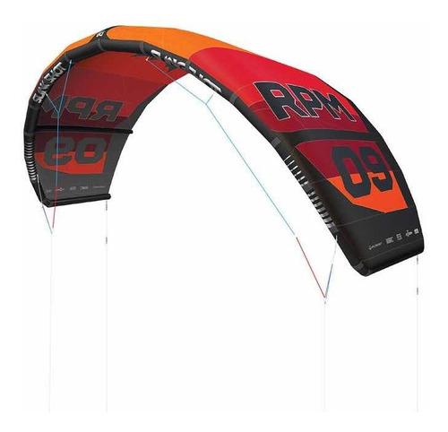 kitesurf slingshot 2020