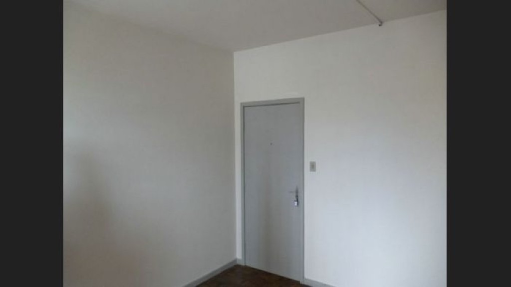 kitinet para alugar - 01253.005