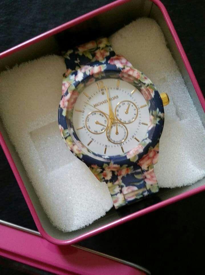 36ce7e5658e kit lote 10 relógios femininos + caixa atacado revenda. Carregando zoom.