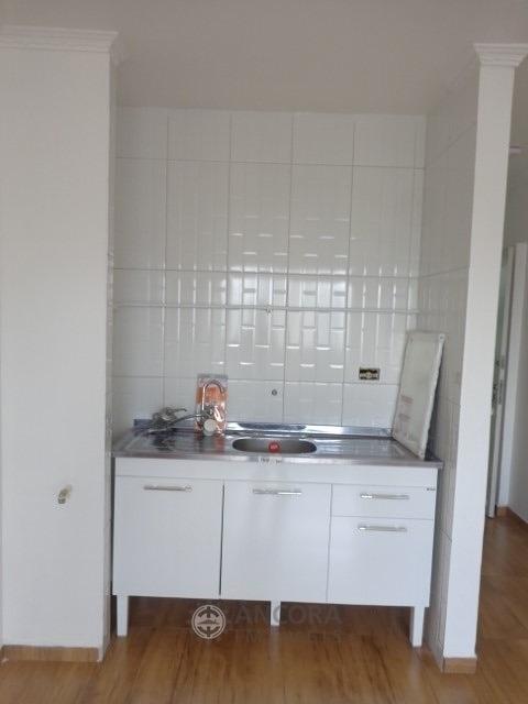 kitnet 24 m² centro guarulhos - 1096-2
